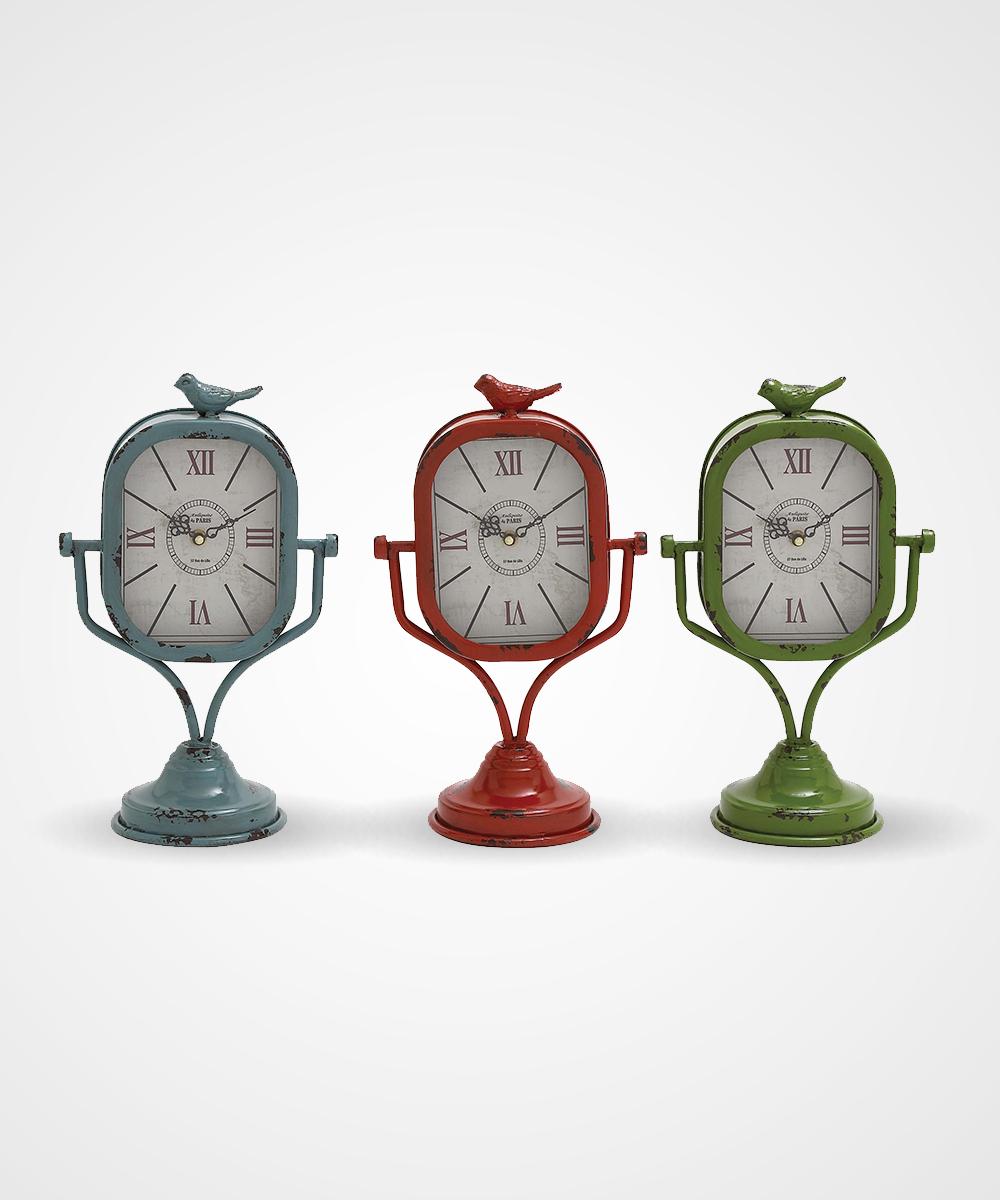 Reloj de mesa for Reloj digital de mesa